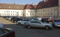 Domplatz