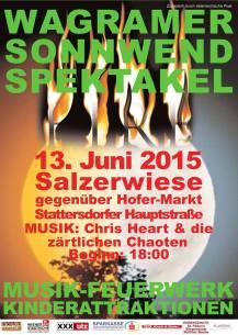 sonnwendfeier 2015