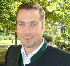 Klaus Otzelberger 23.10.2014